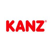 Kanz Logo