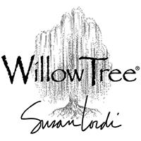 willowtree_logo