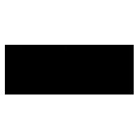 silit_logo